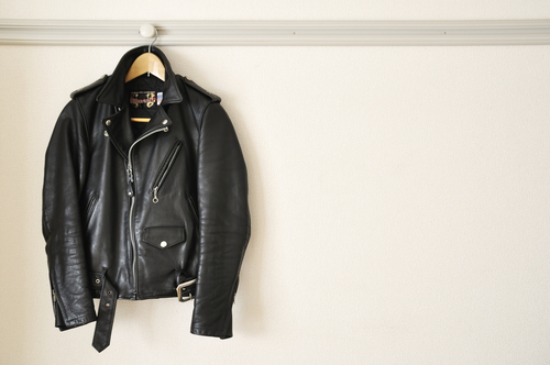 Where To Find Reliable Leather Jacket Cleaning?