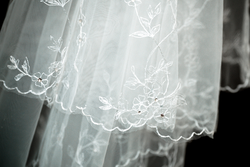 How to dry clean wedding dress for Where to dry clean wedding dress