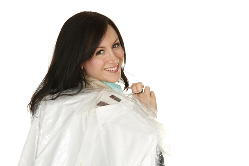 How To Find The Right Dry Cleaning Express Service