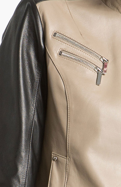 Leather Jacket Laundry  Dry Cleaning