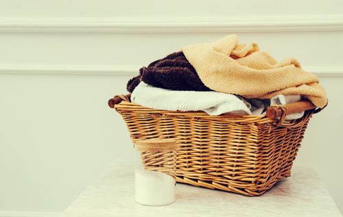 What Is The Proper Dry Cleaning Process?