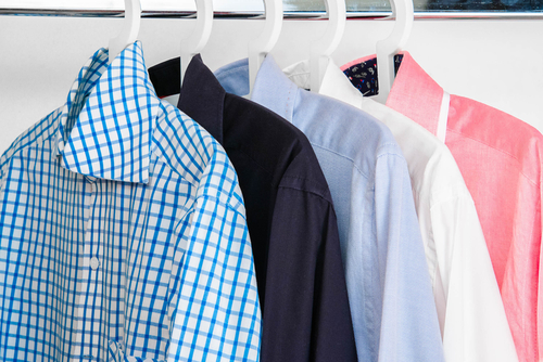 Reasons why Dry Cleaning costs more