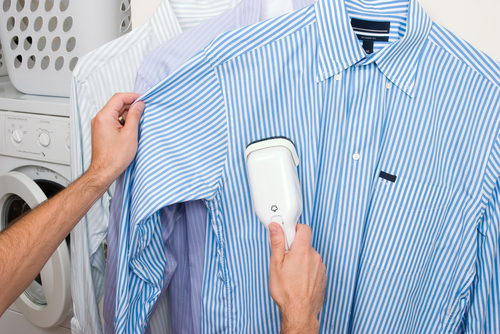 7 Reasons To Use Us As Your Home Delivery Dry Cleaning Services