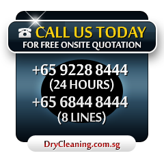 Call one of our hotlines today!