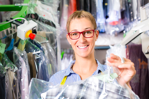 How Much Does Dry Cleaning Cost in Singapore?