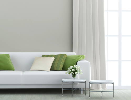 Dry Cleaning Sofa & Mattress