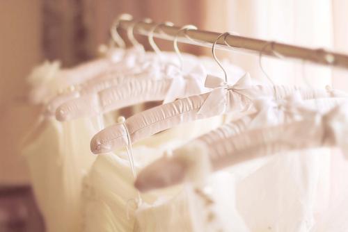 Dry Clean Wedding Dress