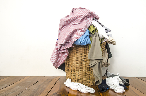Is Express Laundry More Expensive?