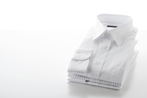 Mistakes To Avoid When Hiring Shirt Laundry & Ironing Service