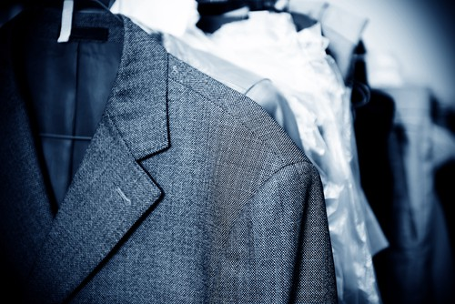 Types of Clothes That Need Dry Cleaning and Why? - Singapore