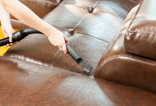 clean-the-couch