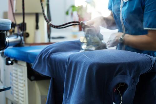 variety-of-laundry-service