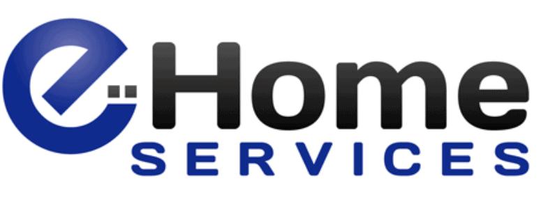 E Home Services