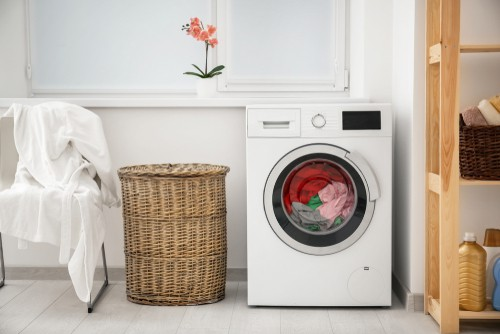 How Do I Get My Laundry To Smell Really Good?